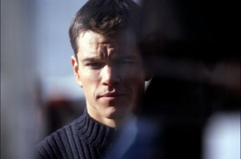 кадр №83915 из фильма Идентификация Борна