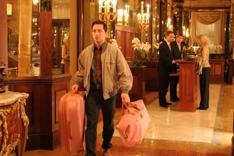 кадр №8395 из фильма Роковая красотка
