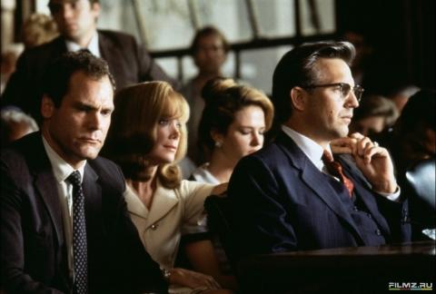 кадр №83999 из фильма Джон Ф. Кеннеди: Выстрелы в Далласе