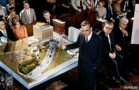 кадр №84000 из фильма Джон Ф. Кеннеди: Выстрелы в Далласе