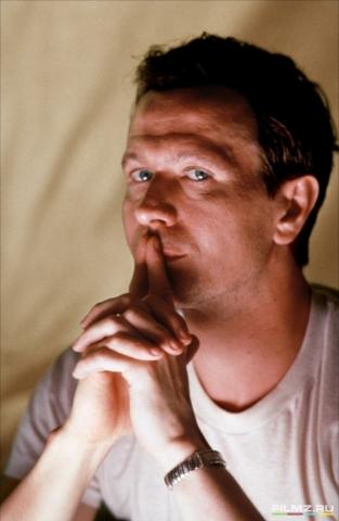 кадр №84008 из фильма Джон Ф. Кеннеди: Выстрелы в Далласе