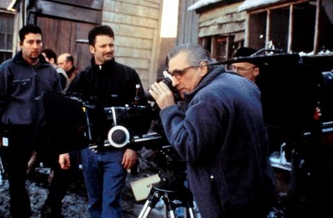 кадр №84097 из фильма Банды Нью-Йорка
