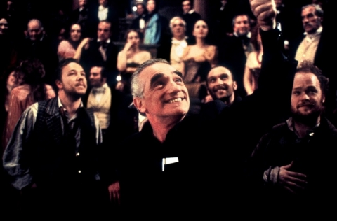 кадр №84101 из фильма Банды Нью-Йорка