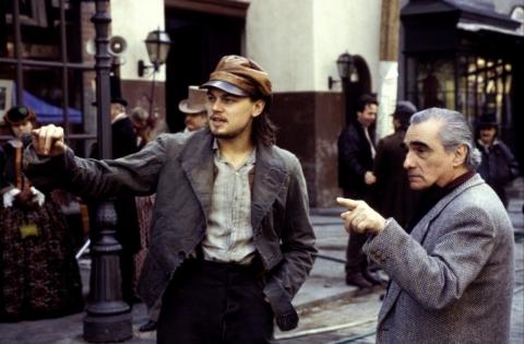 кадр №84106 из фильма Банды Нью-Йорка