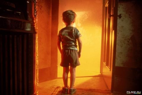 кадр №84149 из фильма Близкие контакты третьей степени
