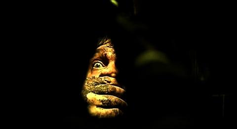 кадр №8424 из фильма Путевой обходчик