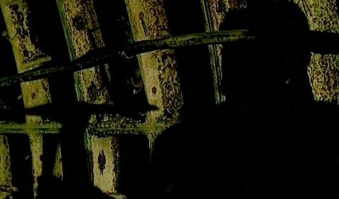кадр №8429 из фильма Путевой обходчик