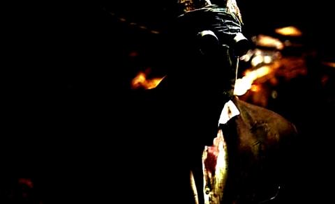 кадр №8430 из фильма Путевой обходчик