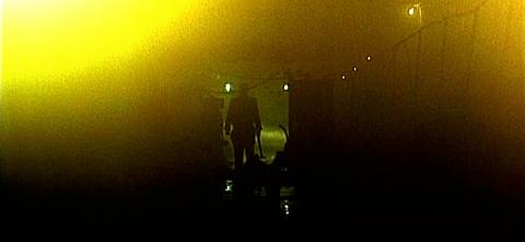 кадр №8434 из фильма Путевой обходчик