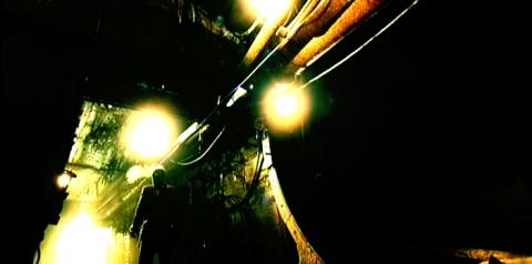 кадр №8436 из фильма Путевой обходчик