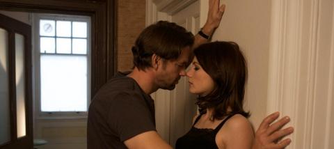 кадр №84609 из фильма Тысяча поцелуев*