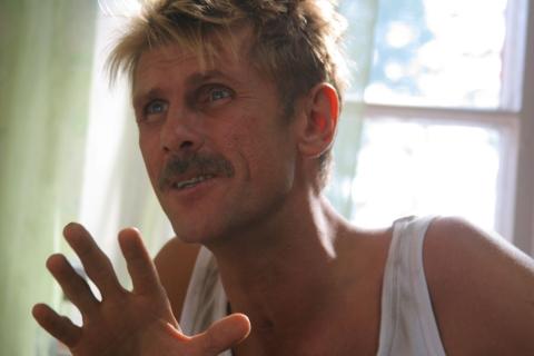 кадры из фильма Бабло