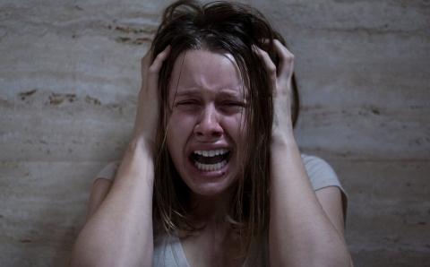 кадр №85643 из фильма Захват
