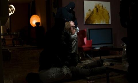 кадр №85647 из фильма Захват