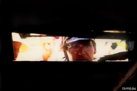 кадр №85653 из фильма Берег москитов