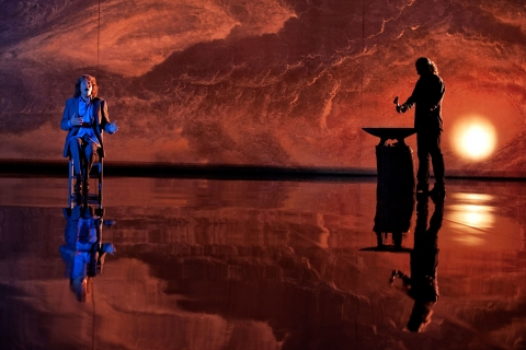 кадр №86012 из фильма Фламенко, фламенко