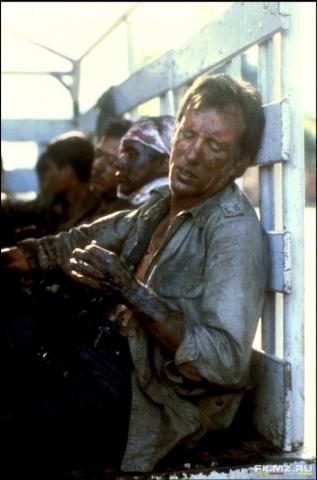 кадр №86020 из фильма Сальвадор