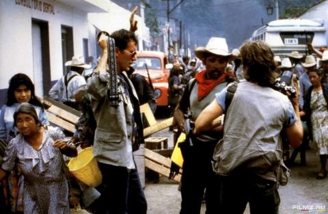 кадр №86023 из фильма Сальвадор