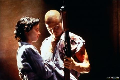 кадр №86032 из фильма Прирожденные убийцы
