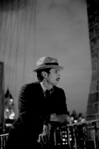 кадр №86190 из фильма Разрушенная башня*