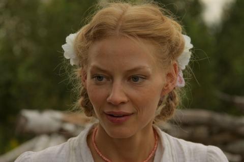кадр №86304 из фильма Пять невест