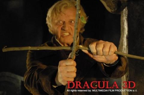 кадр №86549 из фильма Дракула 3D*