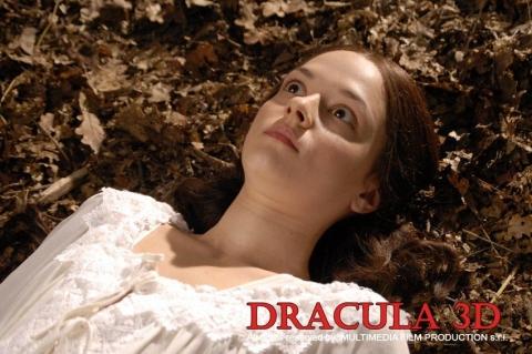 кадр №86556 из фильма Дракула 3D*