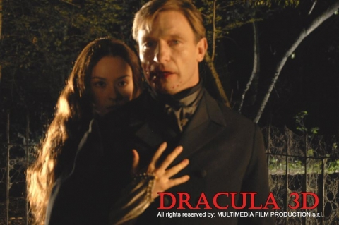 кадр №86563 из фильма Дракула 3D*