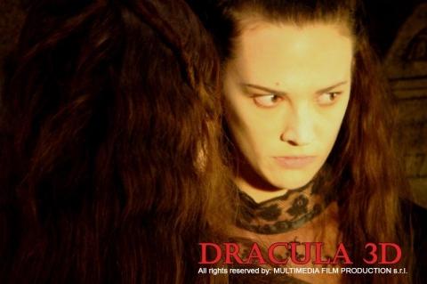 кадр №86564 из фильма Дракула 3D*