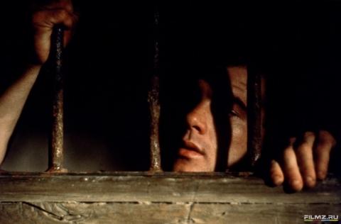 кадр №86864 из фильма Полуночный экспресс