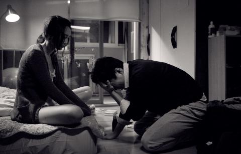 кадр №87048 из фильма День, когда он пришел*