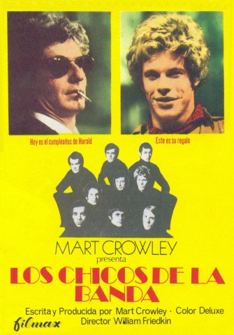 плакат фильма Оркестранты