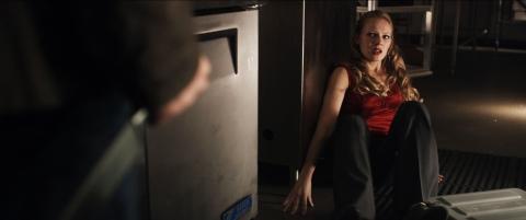 кадры из фильма Пункт назначения 5 Эмма Белл,