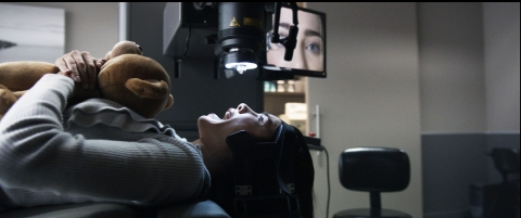 кадр №88243 из фильма Пункт назначения 5