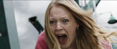 кадр №88247 из фильма Пункт назначения 5