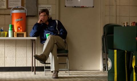 кадр №88413 из фильма Человек, который изменил все