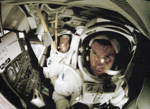 кадр №88532 из фильма Аполлон 18