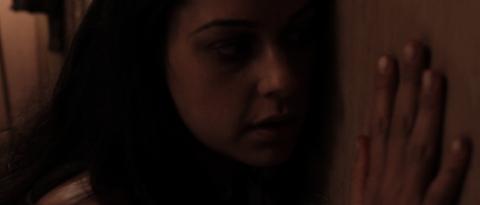 кадр №88702 из фильма Дети кукурузы: Генезис