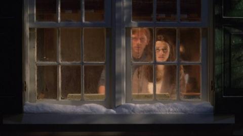 кадр №88756 из фильма Дом грез