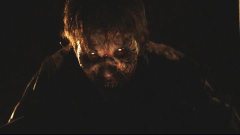 кадр №88792 из фильма Земля вампиров