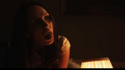 кадр №88797 из фильма Земля вампиров