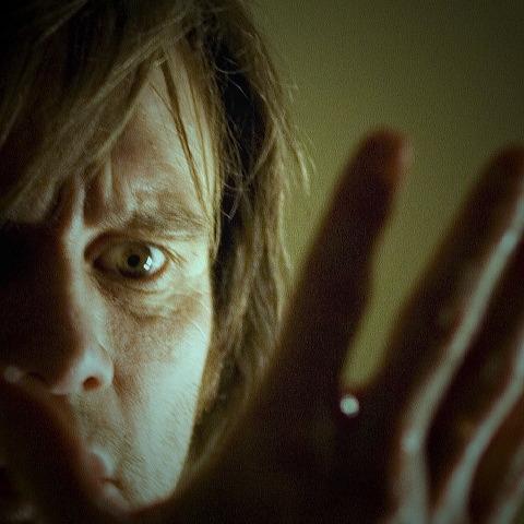 кадр №8900 из фильма Роковое число 23