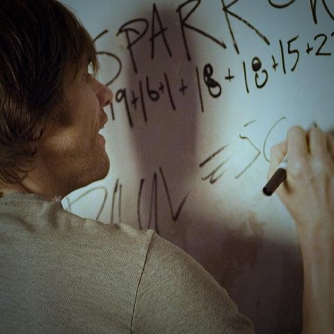 кадр №8907 из фильма Роковое число 23