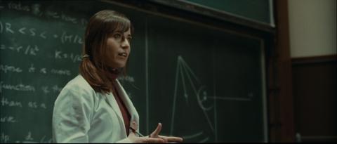 кадр №89124 из фильма Ева: Искусственный разум