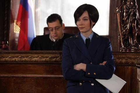 кадр №89362 из фильма Беременный