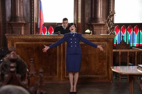кадр №89367 из фильма Беременный