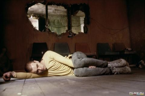 кадр №89607 из фильма На игле
