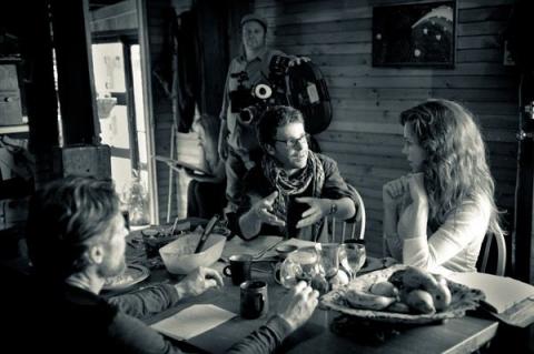 кадр №90057 из фильма Охотник