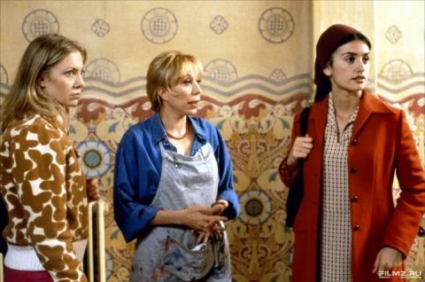 кадр №90433 из фильма Все о моей матери