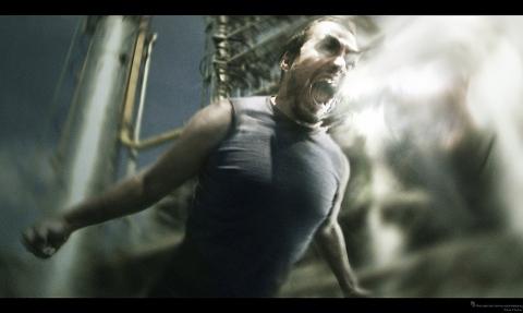кадр №90517 из фильма Люди Икс: Первый класс